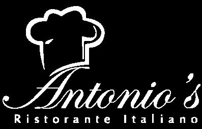 Ristorante Antonio's